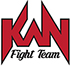 KAN Fight Team